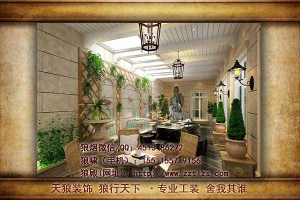 咖啡店装修设计v重点重点应聘问题检核室内设计师设施图片