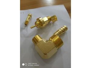 美贝仕铜材防锈剂 MS0424