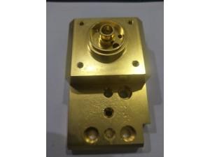 美贝仕铜材钝化液(MS0420)