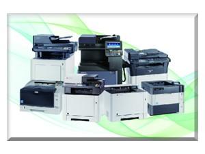 济南复印机打印机专卖 柯美彩色打印机销售中心