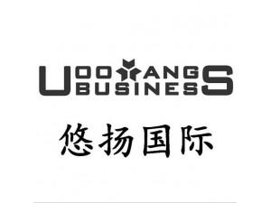 美国公司注册英国公司注册和欧盟商标注册