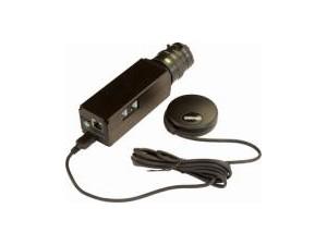 欧艾智能ONB-6003RDN 高清摄像机