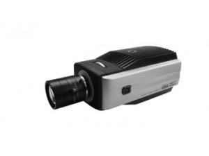 1200万像素4K超高清彩色透雾网络高清摄像