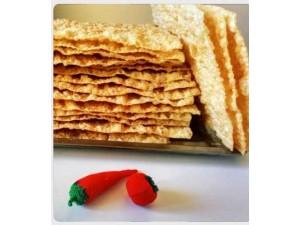 北京薄脆 薄脆批发 美味煎饼薄脆 品质保证