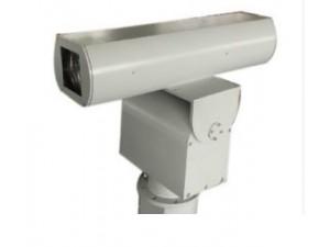 CNZ-B05V167X60A1  长焦望远监控一体机