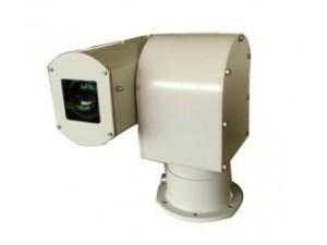 CNZ-B05V167X60A2  长焦望远监控一体机