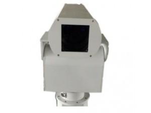 ONJ-B05Z41200A 全高清网络云镜望远一体机