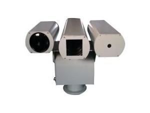 欧艾智能 长焦望远激光/热像双模一体机