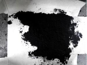 导电胶辊用超导电炭黑 防静电地坪专用导电炭黑