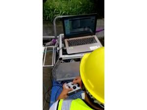 上海环卫管道疏通 上海环卫管道清洗公司 上海环卫管道检测电话