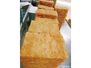 薄脆批发 早餐粥批发 北京煎饼原料一站式进货 北京薄脆