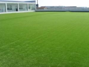 北京哪里有卖仿真草坪价格