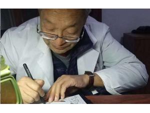 全面分析痉挛性斜颈患者自身情况,才能对症下药——王常在主任