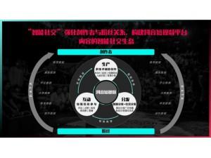 抖音运营:让用户产生关注行为的5大动机