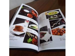 设计菜单的素质要求