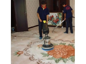 常年提供开荒保洁,家庭保洁,玻璃清洗,地毯清洗,石材养护