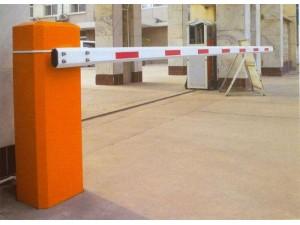 石景山安装道闸 控制主板维修