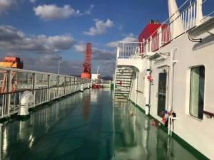 欧洲28国际签证 国际远洋货船水手机工厨师海乘招聘