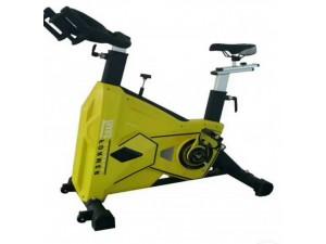 厂家直销健身器材商用健身房室内专用变形金刚动感单车