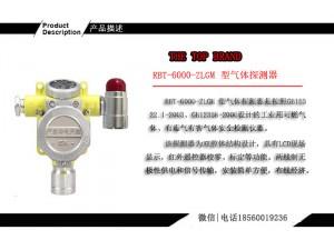 苯类气体报警控制器     产品概述济南