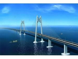 港珠澳大桥粤港两地车牌办理条件难点全解析