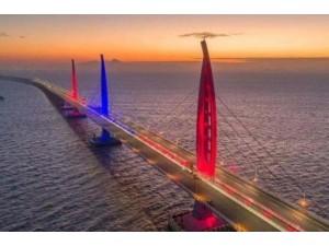 港珠澳大桥车牌申请FV牌要什么资料和资料,深圳湾车牌指标加急