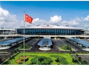 深圳商业保理公司注销需要办理什么手续,商业保理牌照转让办理