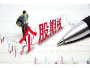 双旦在即期权期货金融项目招商热火朝天