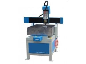 厂家直销金属雕刻机铝板雕刻机铜板雕刻机