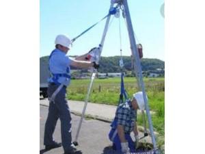 供应提升机安全器 防坠器品牌_厂家