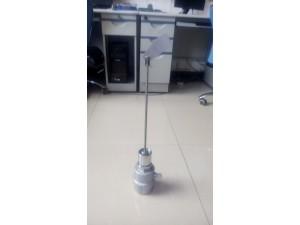 加长杆阻旋式料位控制器