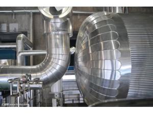 大兴区设备保温管道保温制作