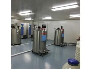 做GMP食品厂 就选海博尔 30年专业专注 优质GMP
