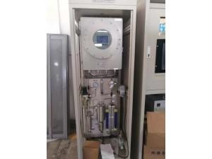 内蒙古销售TR-9300型火电厂烟气CEMS超低