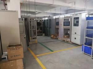 内蒙TR-9700炉气尾气分析仪厂价直销