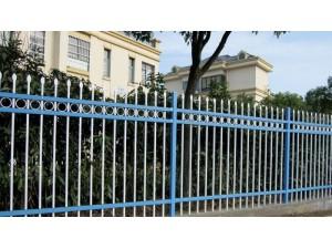 天津铁艺门窗厂,安装锌钢围栏铁艺围栏厂家