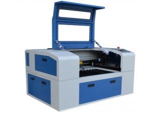 激光切割机激光雕刻机亚克力激光切割