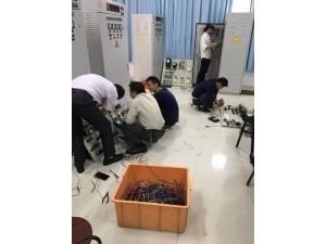 电工特种作业操作证培训到东莞创业学院 一对一教学 安监补贴