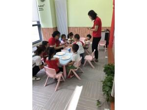 大连中山区学习英语首选托马斯学习馆