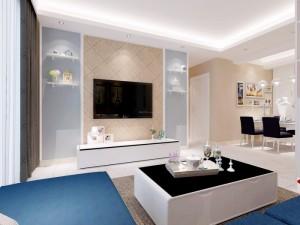 二手房装修改造过程中地板翻新需谨慎,地板翻新注意事项介绍