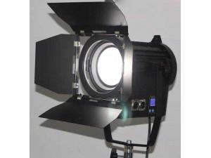 LED聚光灯演播室舞台专用