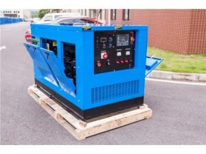 400A柴油发电电焊机价格400A发电电焊机参数