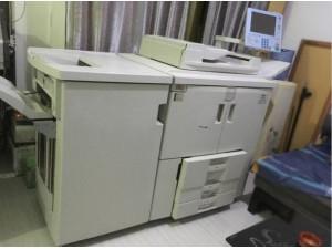 石景山打印复印24小时 门头沟丰台装订彩打24小时