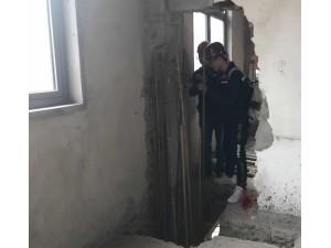 合肥食品厂屋面承载力检测费用多少_安徽厂房检测