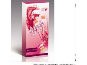 全方位营养素台湾进口大批量代工