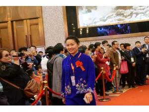 19年3月重庆李松芝落藏腹针疗法培训