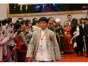 19年3月北京唐世友骨病膏药熬制培训