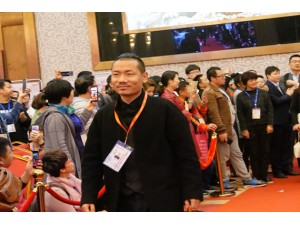 19年3月北京王红锦徒手整形学习班