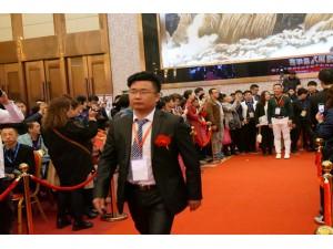 19年3月北京摸脊诊病疗法培训
