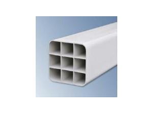格栅管厂家生产各种规格格栅管高品质价格低河北轩驰管业生产